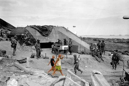 Click image for larger version.  Name:bunker-1944yu.jpg Views:1 Size:178.3 KB ID:931553