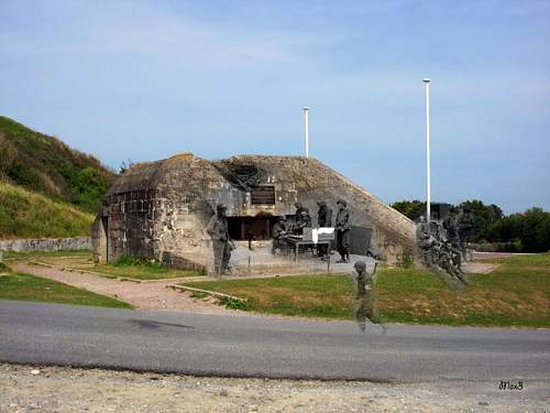 Click image for larger version.  Name:german-bunker-bayeux-france3961A.jpg Views:0 Size:120.1 KB ID:931554