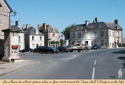 Click image for larger version.  Name:Normandy-Spec-17.jpg Views:0 Size:133.7 KB ID:944945