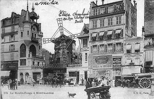 Click image for larger version.  Name:1329216628-Paris-moulin-rouge-3.jpg Views:0 Size:150.7 KB ID:948829