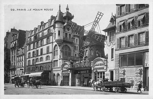 Click image for larger version.  Name:1329216503-Paris-moulin-rouge-2.jpg Views:0 Size:195.4 KB ID:948831