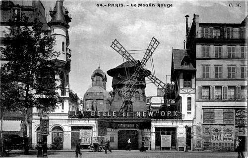 Click image for larger version.  Name:moulin-rouge-1900.jpg Views:0 Size:184.2 KB ID:948837