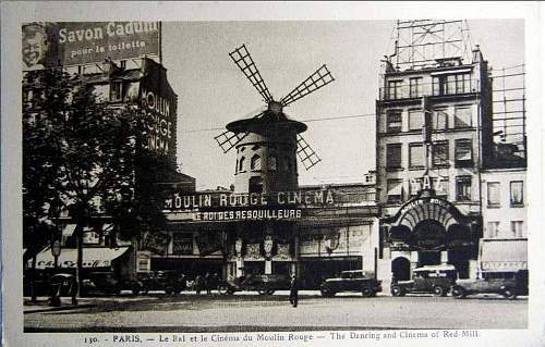 Click image for larger version.  Name:Moulin Rouge.jpg Views:0 Size:185.0 KB ID:948838