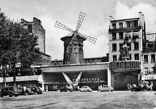 Click image for larger version.  Name:75 Paris Le Moulin Rouge II.jpg Views:0 Size:125.1 KB ID:948839