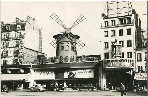 Click image for larger version.  Name:Le-Moulin-Rouge-années-50.jpg Views:0 Size:122.0 KB ID:948840