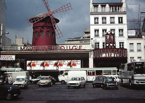 Click image for larger version.  Name:Moulin_Rouge,_Paris_March_31,_1983.jpg Views:1 Size:121.0 KB ID:948842