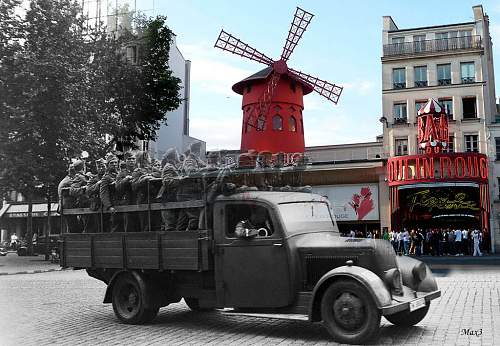 Click image for larger version.  Name:moulinrouge-14MW.jpg Views:0 Size:182.9 KB ID:948850