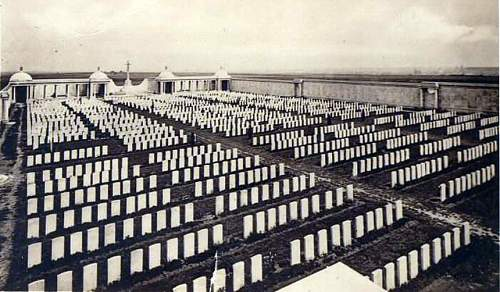 Click image for larger version.  Name:commonwealth ww1 cemeteries.jpg Views:0 Size:167.1 KB ID:953332
