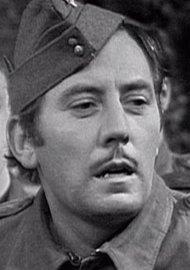 James Beck  'Dad's Army' (1969) 2.1.jpg