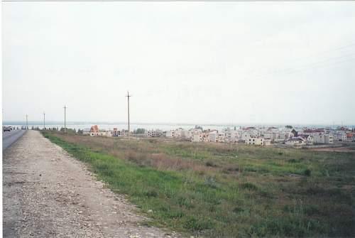 Stalingrad photos_0002.jpg