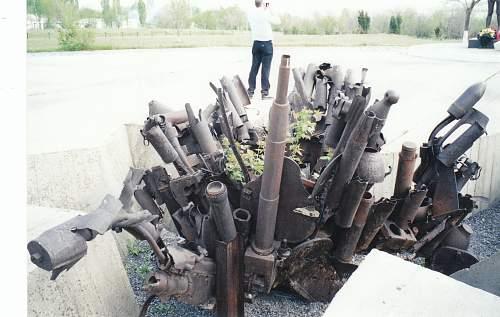 Stalingrad photos_0006.jpg