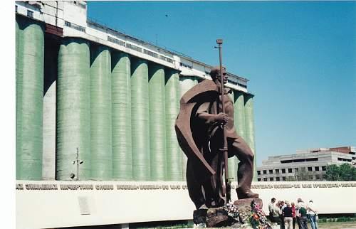 Stalingrad photos_0018.jpg