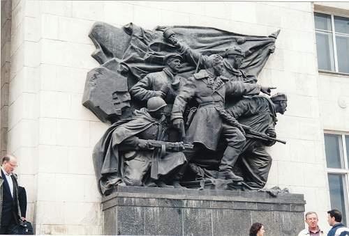 Stalingrad photos_0035.jpg
