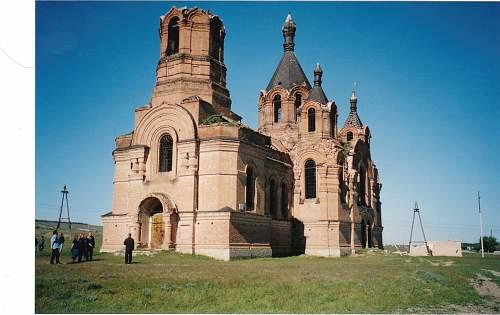 Stalingrad photos_0009.jpg