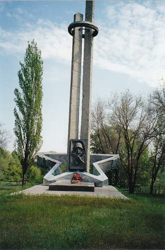 Stalingrad photos_0011.jpg
