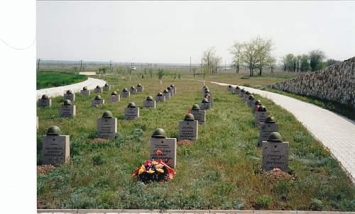 Stalingrad photos_0013.jpg