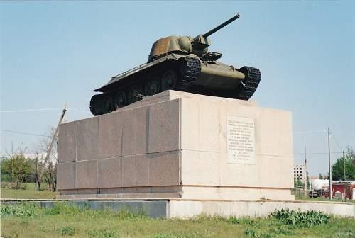 Stalingrad photos_0040.jpg