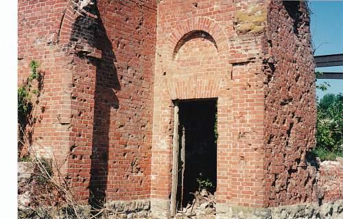 Stalingrad photos_0036.jpg