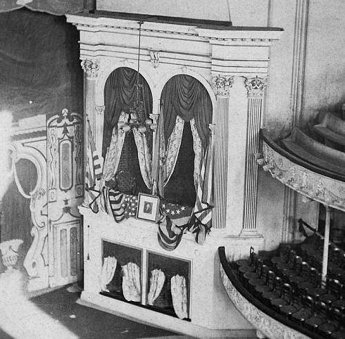 Click image for larger version.  Name:Ford-theatre.jpg Views:0 Size:87.8 KB ID:972905