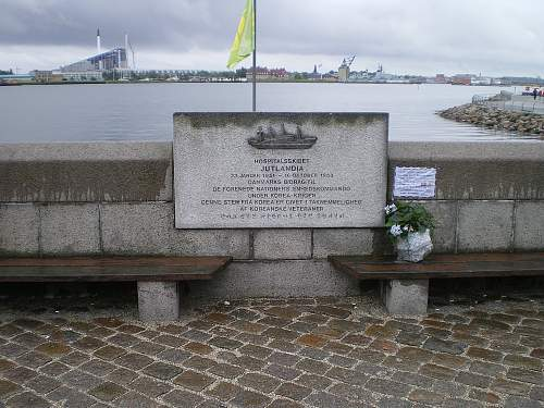 Click image for larger version.  Name:Kopenhagen_Jutlandia.jpg Views:2 Size:94.5 KB ID:976777