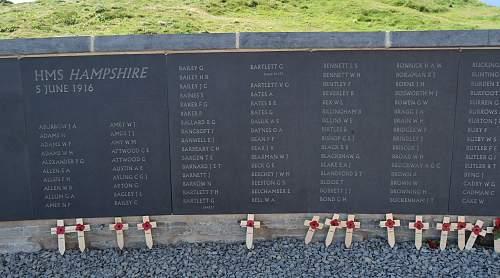 HMS Hampshire memorial 2.jpg