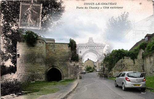 Click image for larger version.  Name:NOUpd888.jpg Views:1 Size:113.0 KB ID:978492