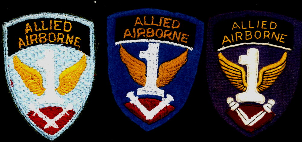 a description of the training to become airborne Cnatra conducts six student naval aviator training pipelines - strike  cnatra conducts four nfo training pipelines - strike fighter, airborne early warning (aew.