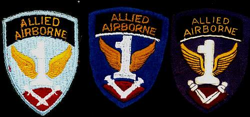 Click image for larger version.  Name:Allied Airborne front.JPG Views:403 Size:167.4 KB ID:10700