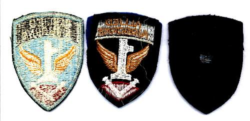 Click image for larger version.  Name:Allied Airborne rear.JPG Views:402 Size:139.1 KB ID:10701