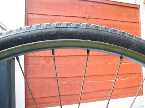 Click image for larger version.  Name:dunlop war grade tyres.jpg Views:227 Size:242.3 KB ID:109774