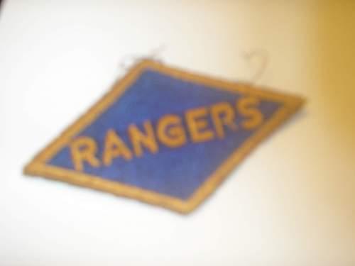 Click image for larger version.  Name:Ranger Tab 001.jpg Views:201 Size:144.3 KB ID:116006