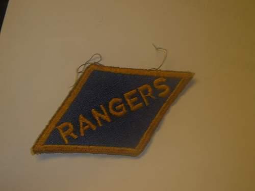 Click image for larger version.  Name:Ranger Tab 002.jpg Views:420 Size:174.1 KB ID:116007
