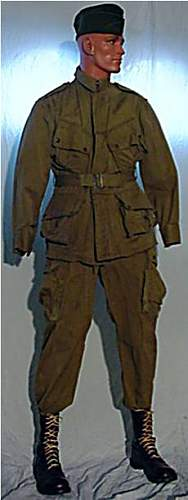 Click image for larger version.  Name:evans uniform 1.jpg Views:725 Size:20.0 KB ID:118745