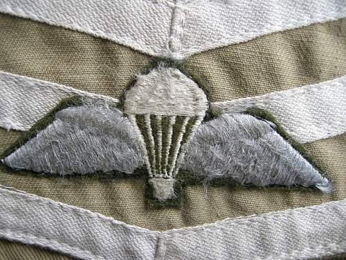 Click image for larger version.  Name:para armband, Balkans 003.jpg Views:200 Size:275.6 KB ID:122489