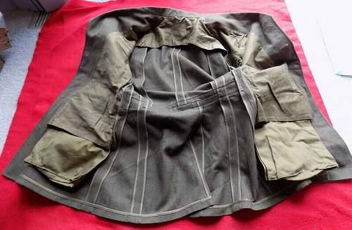 504th Jacket