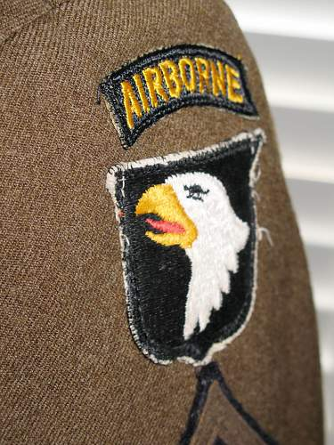 Click image for larger version.  Name:airborne2.jpg Views:324 Size:233.8 KB ID:130414