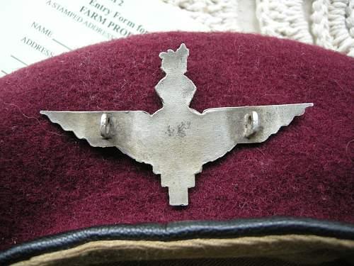 Click image for larger version.  Name:Indian para. beret 003.jpg Views:527 Size:257.2 KB ID:130899