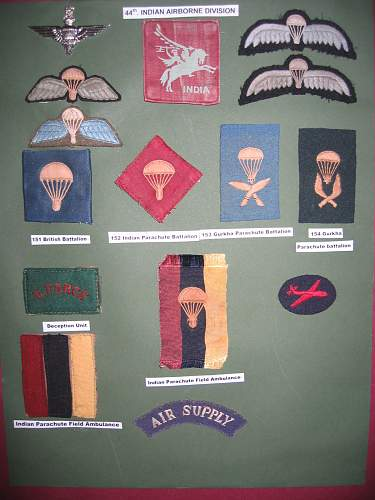 Click image for larger version.  Name:Cloth badge collection 038.jpg Views:1822 Size:170.4 KB ID:130902