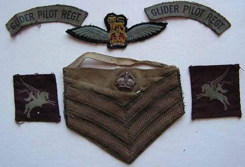 Click image for larger version.  Name:glider pilot regiment 014.jpg Views:1474 Size:94.6 KB ID:137628