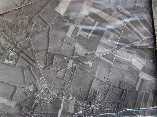 Click image for larger version.  Name:glider pilot regiment 009.jpg Views:435 Size:152.7 KB ID:137629