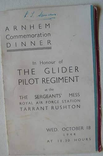 Click image for larger version.  Name:glider pilot regiment 002.jpg Views:165 Size:80.2 KB ID:137631