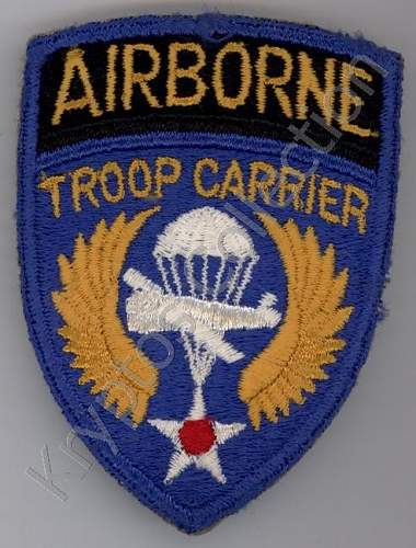 Click image for larger version.  Name:AirborneTroopCarrier_final.jpg Views:245 Size:61.2 KB ID:146933