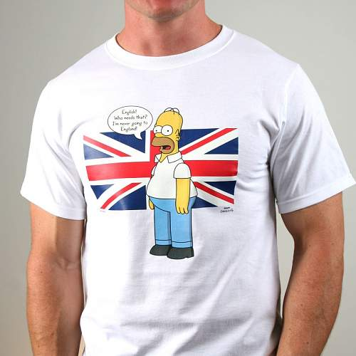 Click image for larger version.  Name:Simpson t.jpg Views:560 Size:81.9 KB ID:149552