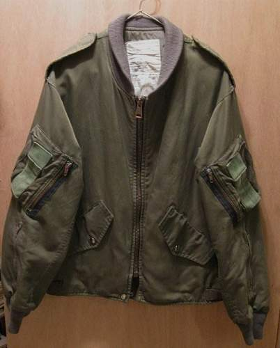 Click image for larger version.  Name:Jacket 1.jpg Views:424 Size:89.1 KB ID:161207