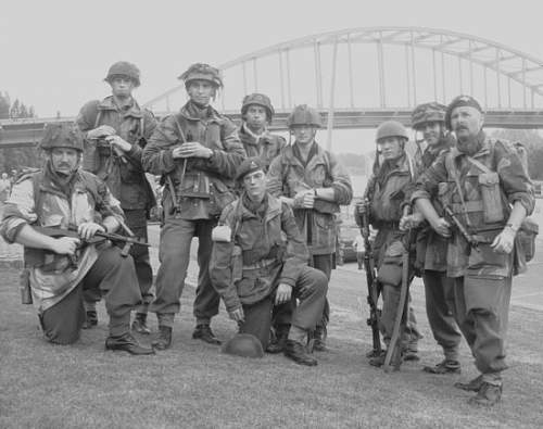 Click image for larger version.  Name:Arnhem 2009 129.JPG Views:250 Size:72.4 KB ID:181990