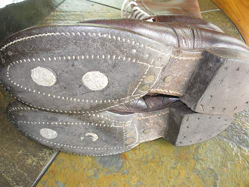 Click image for larger version.  Name:paratrooper boots 004.jpg Views:155 Size:259.9 KB ID:205490
