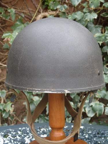 Click image for larger version.  Name:HELMET BANK 315_450x600.jpg Views:134 Size:97.0 KB ID:214125