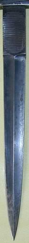 v-42 COMMANDO KNIFE,,,