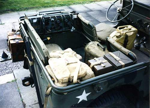 Click image for larger version.  Name:jeep001.jpg Views:1245 Size:90.5 KB ID:303215