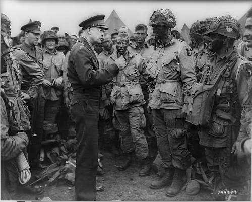 Click image for larger version.  Name:Eisenhower_d-day.jpg Views:145 Size:201.9 KB ID:307181